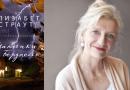 «Мальчики Бёрджессы»: история одной семьи, роман лауреата Пулитцеровской премии
