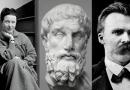 Как великие философы решили бы ваши проблемы: 5 простых советов для сложных ситуаций