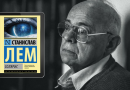 100 лет со дня рождения Станислава Лема. Размышления о судьбе и вкладе в фантастику великого писателя