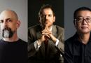 Наследники великих: 12 писателей, которые изменили облик современной фантастики